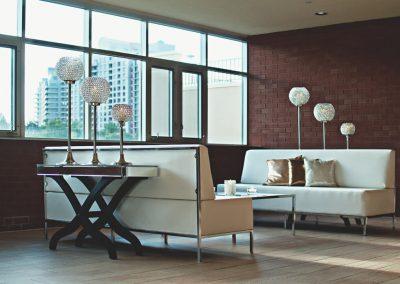 1000x700-pexels-brick-interior