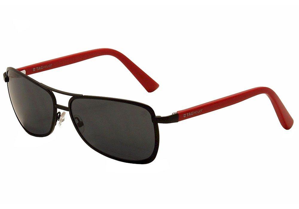 3f9ad824fd0 Sunglasses at Da Rin Optometrist   The Best Brands and Latest Fashion
